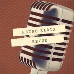 Retro Radio Revue